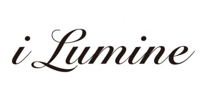 ルミネのネット通販 アイルミネ